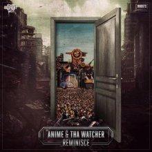 Anime & Tha Watcher - Reminisce (2020) [FLAC]