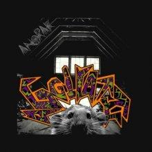 Anorak - Aggiratic (2016) [FLAC]