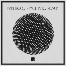 Ben Rolo - Fall Into Place (2021) [FLAC]