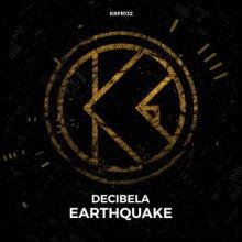 Decibela - Earthquake (Edit) (2021) [FLAC]