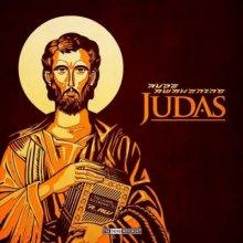 Rude Awakening - Judas (2013) [FLAC]