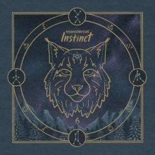 VA - Monstercat Instinct Vol. 6 (2020) [FLAC]