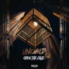 Uncaged & MC Robs - Open The Cage (Edit) (2021) [FLAC]