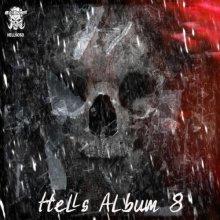 VA - Hells Album 8 (2021) [FLAC]