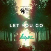 Jel7Yz - Let You Go (2021) [FLAC]
