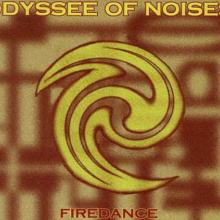 Odyssee Of Noises - Firedance (1997) [FLAC]