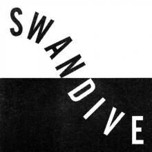 Sully - Swandive Ep (2020) [FLAC]