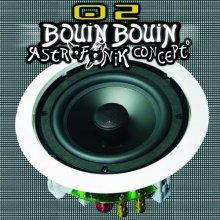 Le Bask - Bouin Bouin 02 (2020) [FLAC]