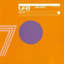 Lfo - Advance (1996) [FLAC]