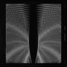 Vorso - Archipelago (2018) [FLAC]