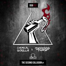 VA - The Second Collusion Ep (2020) [FLAC]