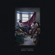 Ivy Lab & Frank Carter Iii - Soul Sista (2021) [FLAC]