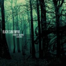 Black Sun Empire - From The Shadows (2012) [FLAC]
