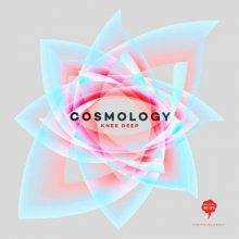 Cosmology - Knee Deep (2020) [FLAC]