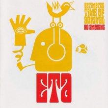 ETA - No Smoking (2000) [FLAC]
