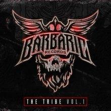 VA - The Tribe Vol. 1 (2020) [FLAC]