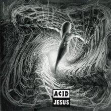 Acid Jesus - Acid Jesus (1993) [FLAC]