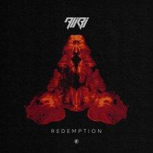 Alibi - Redemption (2020) [FLAC]