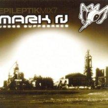 Mark Newlands - Epileptikmix7 - Under Sufferance (2003) [FLAC]