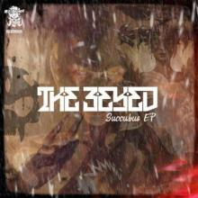 The 3Eyed - Succubus EP (2021) [FLAC]