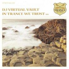 VA - In Trance We Trust 015  DJ Virtual Vault (2010) [FLAC]
