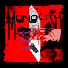 Trisicloplox - Monolith (2019) [FLAC]