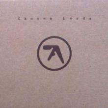 Aphex Twin - Chosen Lords (2006) [FLAC]