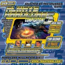 VA - Always Hardcore Compilation Vol.5 (1999) (FLAC)