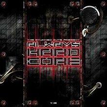 VA - Always Hardcore 18 (2005) [FLAC]