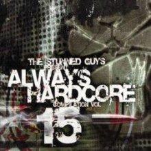 VA - Always Hardcore Compilation Vol 15 (2004) [IMG]