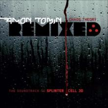 Amon Tobin - Chaos Theory Remixed (The Soundtrack To Splinter Cell 3D) (2011) [FLAC]