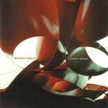 Amon Tobin - Chomp Samba (1997) [FLAC]