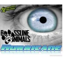 Hurricane - Bassline Animals and Rpm (Master)
