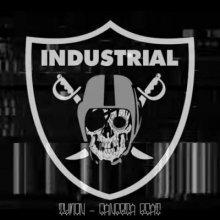 Tymon - Gangsta Beat (2016) [FLAC]