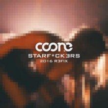 Coone - Starfuckers (2016 Refix)