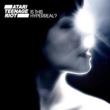 Atari Teenage Riot - Is This Hyperreal? (2011) [FLAC]