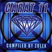 VA - Carat 11 (2000) [FLAC]