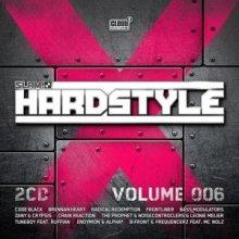 VA - Slam Hardstyle Vol. 6 (2014) [FLAC]