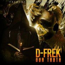 D-Frek - Our Truth (2020) [FLAC]