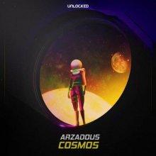Arzadous - Cosmos (Edit) (2021) [FLAC]