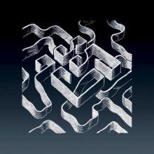 Grey Code - Masque / Curve (2020) [FLAC]