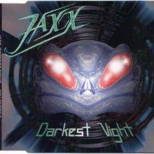 Jaxx - Darkest Night (1997) [FLAC]