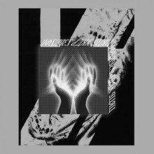 Visages - Dark Guru EP (2021) [FLAC]