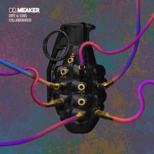 Dr Meaker - Dirt & Soul Collaborated (Remixes) (2018) [FLAC]