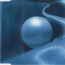 Blue Pearl - Naked In The Rain (1990) [FLAC]