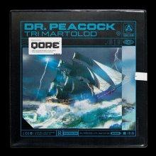 Dr. Peacock - Tri Martolod (2020) [FLAC]