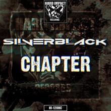 SilverBlack - Chapter (2020) [FLAC]