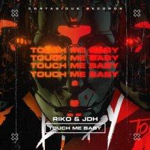 Riko & JDH - Touch Me Baby (2021) [FLAC]