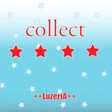 Ruze - Collect (2016) [FLAC]