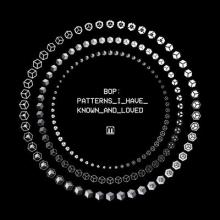 Bop - Patterns I Have Known And Loved (2019) [FLAC]